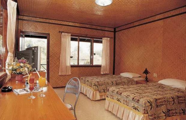 фотографии отеля Duenshine Resort изображение №3