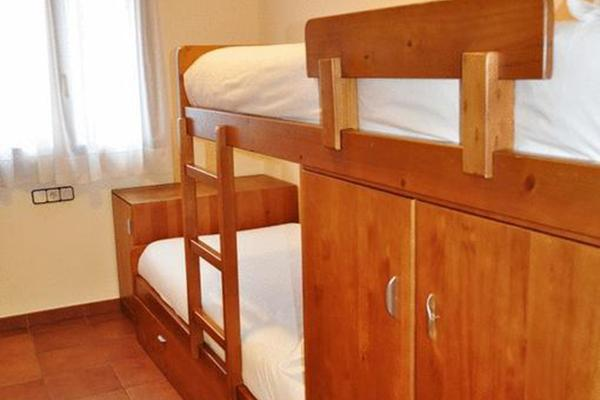 фото отеля Solineu изображение №25