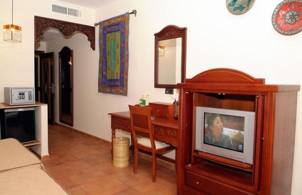 фото отеля Spa Sierra de Cazorla изображение №37