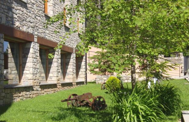 фотографии отеля Supermolina изображение №31