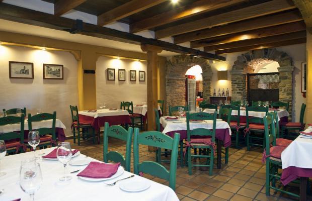 фотографии отеля Telecabina изображение №19