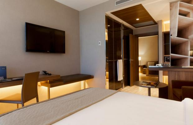 фото отеля AC Hotel La Finca изображение №9