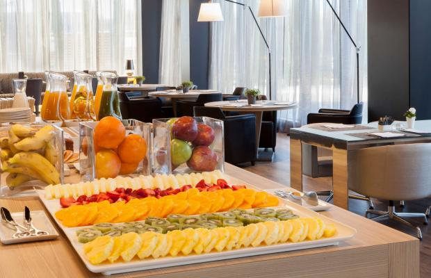 фотографии AC Hotel La Finca изображение №4
