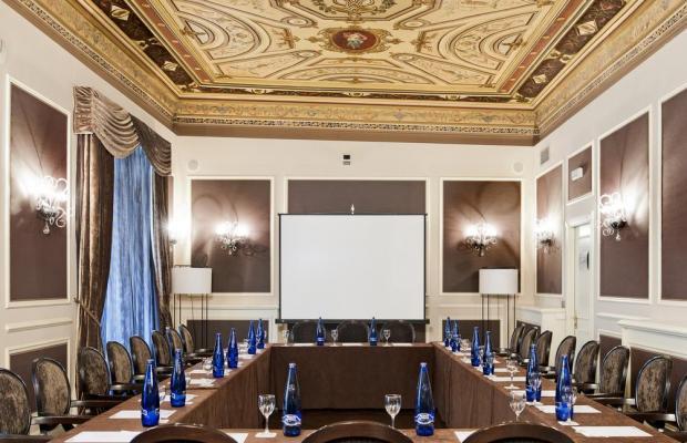 фото отеля Catalonia Las Cortes изображение №5