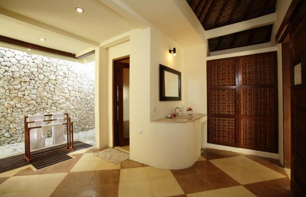 фотографии отеля Sadeg Lembongan (ex. Nusa Lembongan) изображение №23