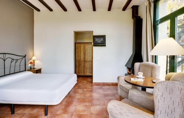 фото Villa Engracia изображение №22