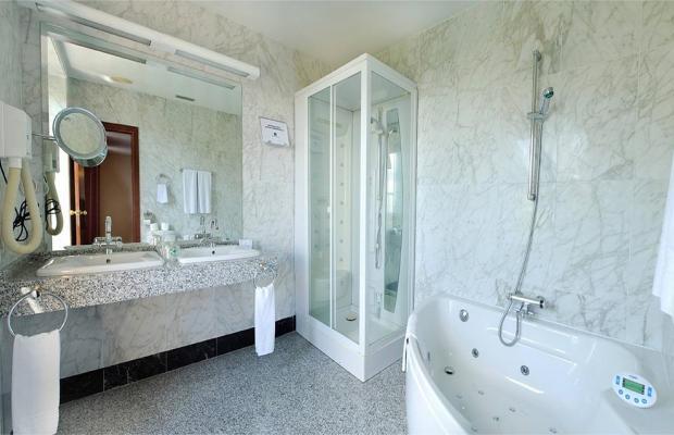 фотографии Hotel Florida (ex. Best Western Florida) изображение №24