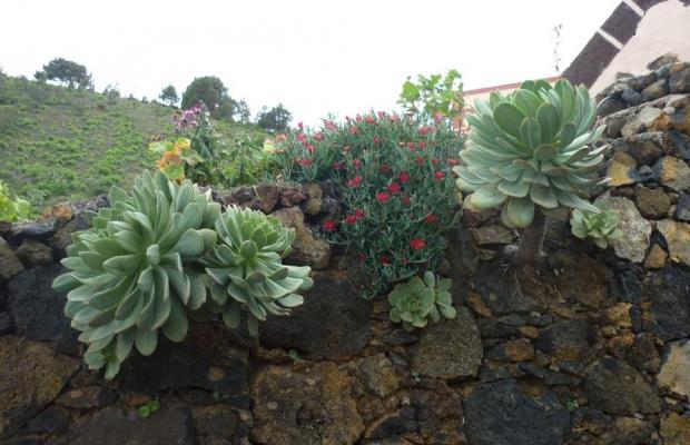 фотографии отеля Casas Rurales La Pestilla изображение №27