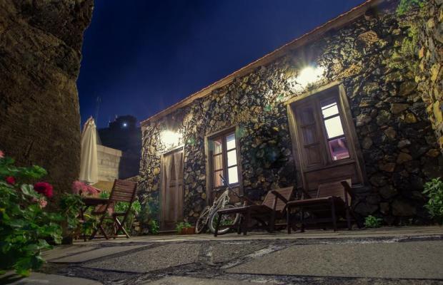 фото Casas Rurales La Pestilla изображение №2