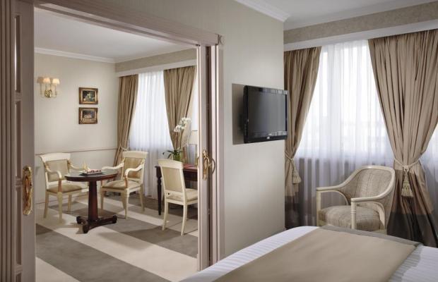 фото отеля Melia Castilla изображение №37