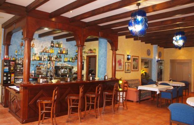фотографии отеля El Curro изображение №11