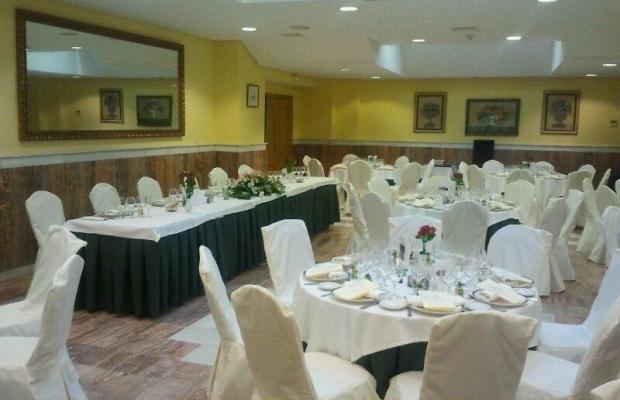 фото отеля Miranda and Suizo изображение №9
