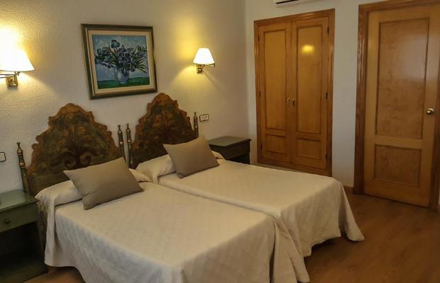 фото отеля Salvador изображение №29