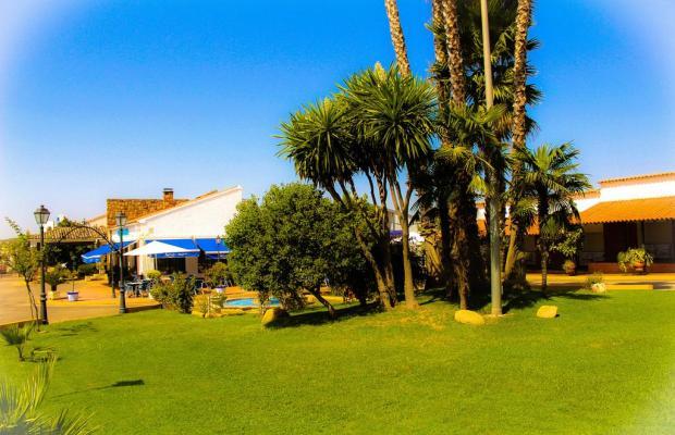 фотографии отеля Salvador изображение №11