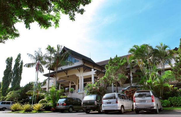 фото Lombok Raya изображение №30