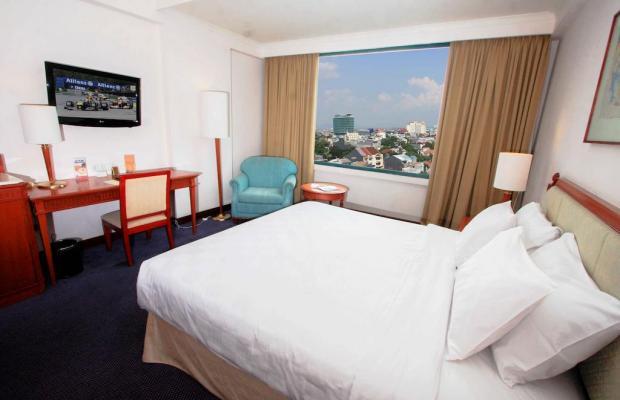 фото отеля Aryaduta Makassar изображение №29
