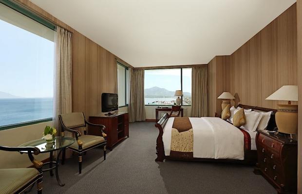 фотографии отеля Aryaduta Manado (ex. The Ritzy Hotel Manado) изображение №11