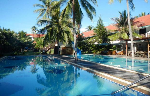 фотографии Dolphin Bay Resort изображение №32