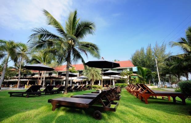фотографии Dolphin Bay Resort изображение №20