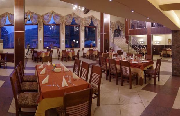 фотографии отеля Balkan (Балкан) изображение №7