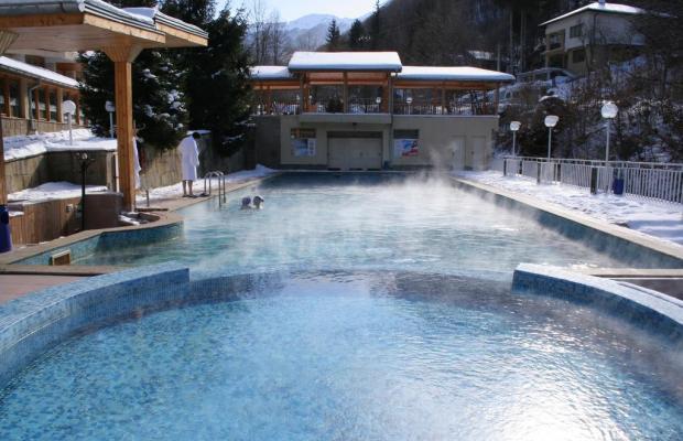 фото отеля Diva Hotel & Wellness (Дива Отель & Велнес) изображение №37