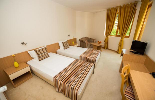 фотографии Diva Hotel & Wellness (Дива Отель & Велнес) изображение №20
