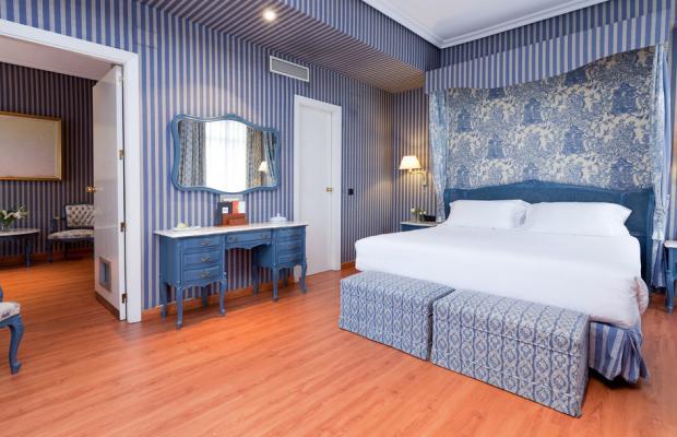 фотографии отеля Hotel Santos Agumar изображение №7