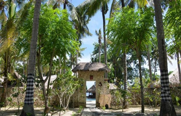 фото отеля Nusabay Lembongan By Whm (ex. Waka Nusa Lembongan) изображение №17