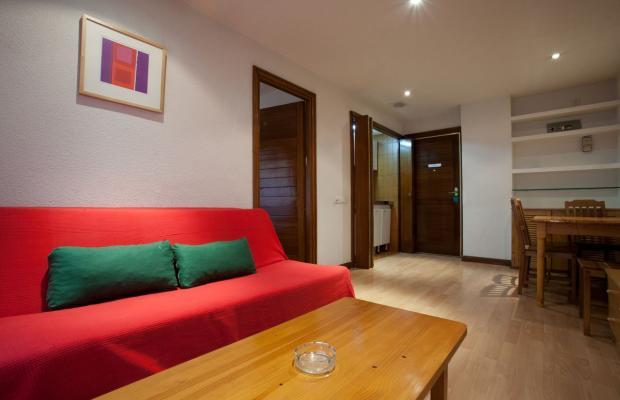 фото Apartamentos Goya 75 изображение №26