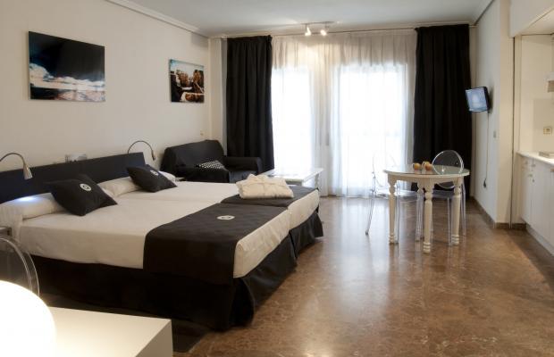 фотографии Aparthotel Quo Eraso изображение №16
