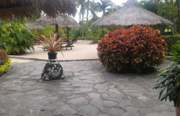 фотографии отеля Medana Resort изображение №11