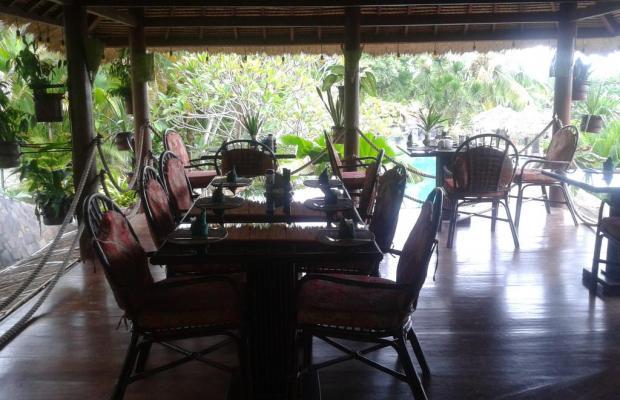 фото Medana Resort изображение №6