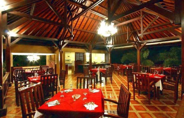фото Villa Sayang Boutique Hotel & Spa изображение №18