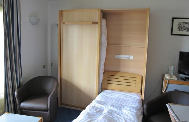 фото отеля Residence Neptunia изображение №9