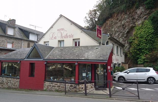 фото La Voilerie изображение №14