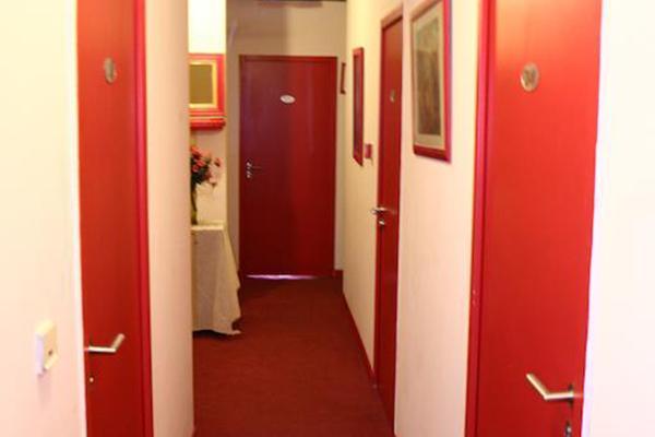 фотографии отеля Atlantis изображение №35
