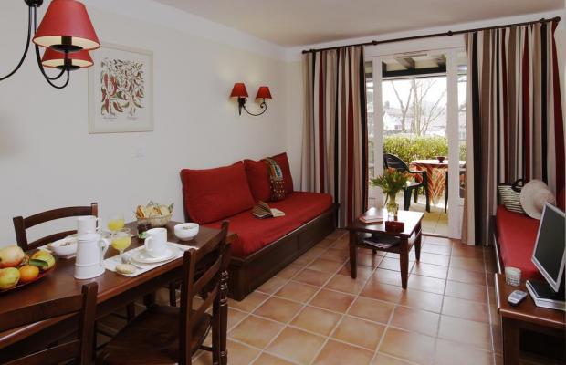фотографии Pierre & Vacances La Villa Rеsidence La Villa Maldagora изображение №12