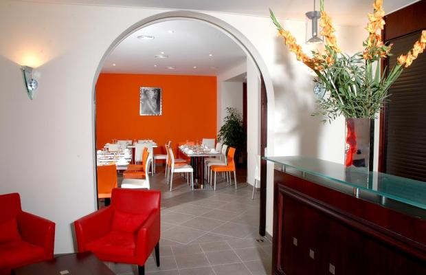 фото отеля Azurea изображение №17