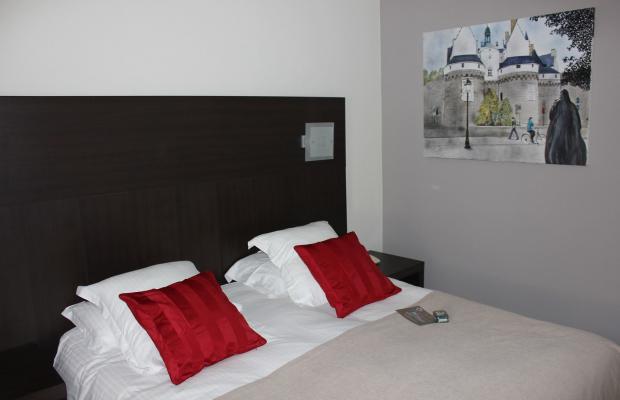 фото Quintessia Resort  изображение №34