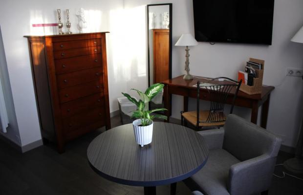 фото отеля Quintessia Resort  изображение №29