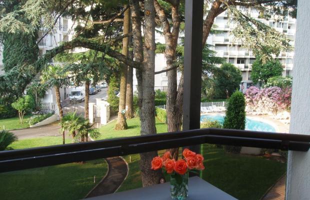 фото отеля Resideal Premium Cannes изображение №9