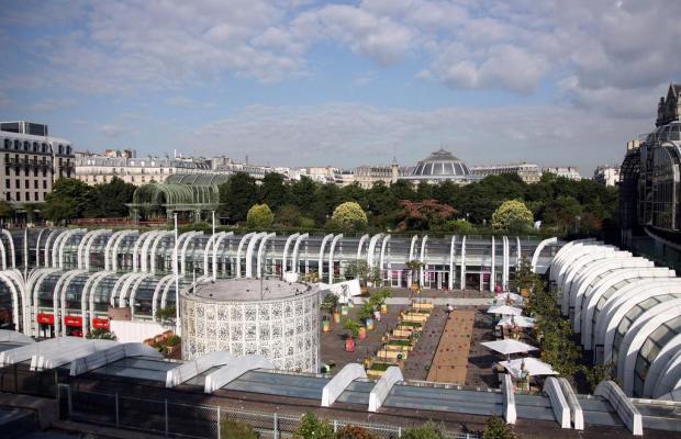 фото Louvre Rivoli изображение №2