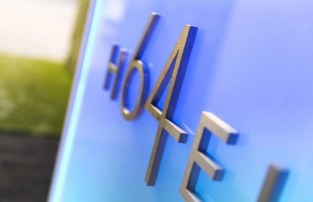 фото отеля Hotel 64 Nice изображение №13