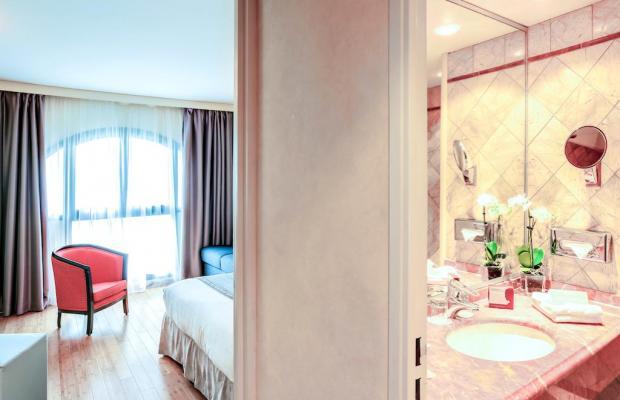 фотографии отеля Nice Riviera изображение №15