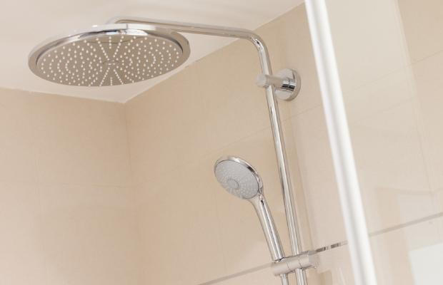 фото Quality & Comfort Hotel Bordeaux Sud (ex. Balladins Superio) изображение №42
