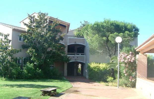 фотографии Hotel Marina Corsica изображение №48
