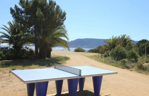 фотографии Hotel Marina Corsica изображение №44