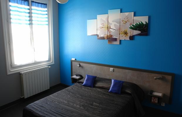фотографии Hotel Argi Eder изображение №4