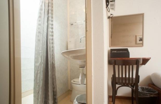 фото отеля Budget Bargain Toko изображение №21