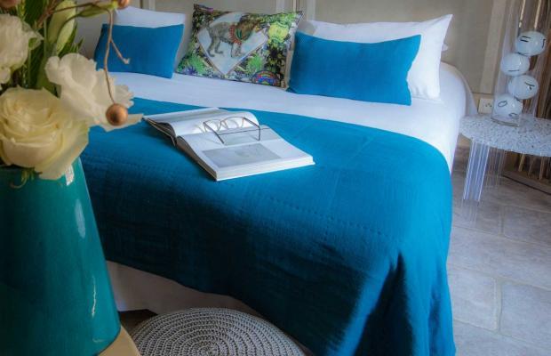 фото отеля La Dimora изображение №65